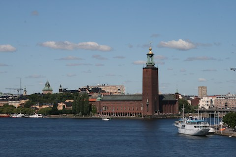stockholm-two-perfect-days-302