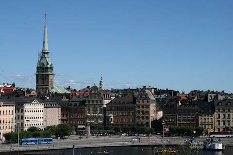 stockholm two perfect days 31.jpg