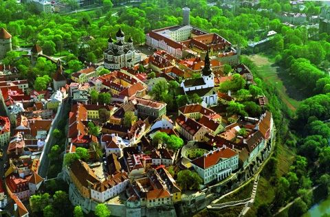 Aerial view of Old Town_s.jpg