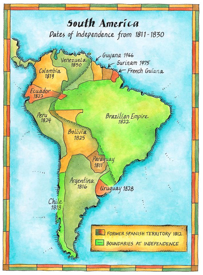 Cape Horn On South America Map.South America Cruises Round Cape Horn More