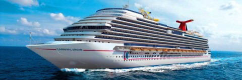 carnival-dream-ship1