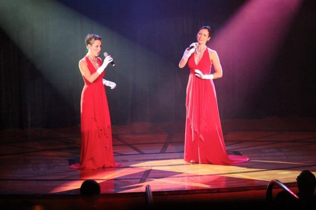 Entertainment on Silversea Cruises