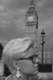 An Afternoon In London ©2012 Ralph Grizzle (9)