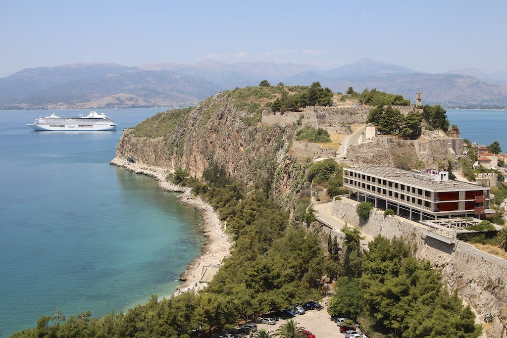 Crystal Serenity © Ralph Grizzle (18)