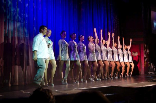 norwegianbreakaway_Rockettes_Buddy-0206