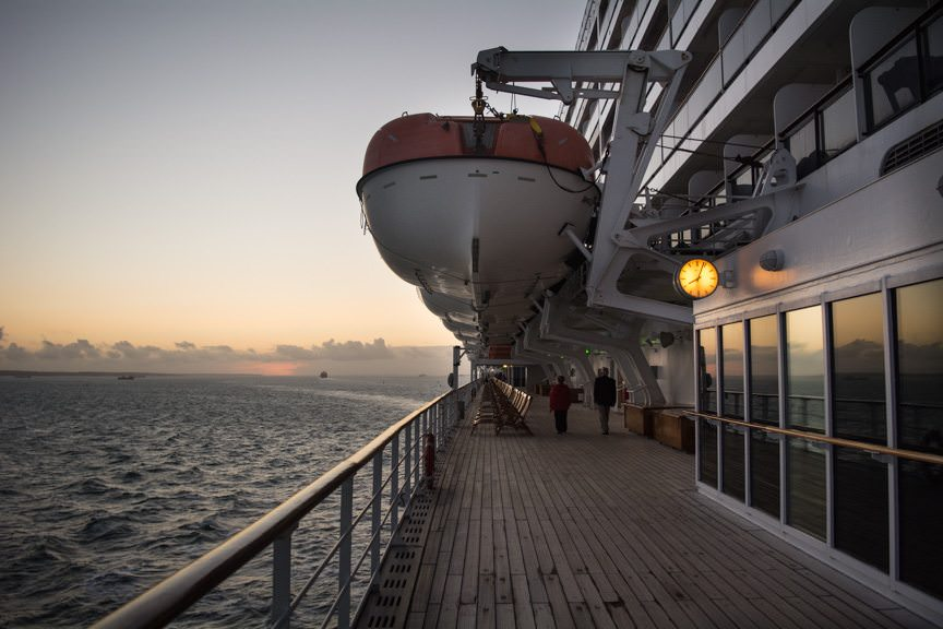 ftdc_queenmary2_southampton-0310