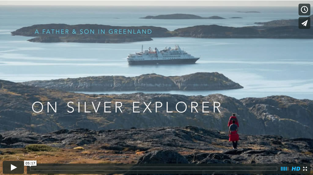 greenland expedition cruises