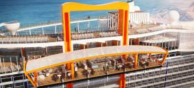 Countdown To Celebrity Edge: My Top Five Anticipated Venues