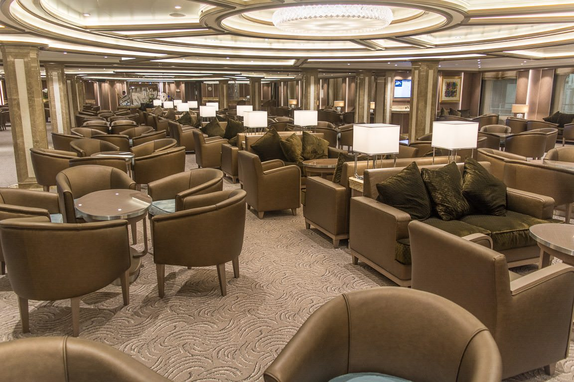 9a6c3f48628 Five Noteworthy Features Of Silversea s New Silver Muse - Avid Cruiser