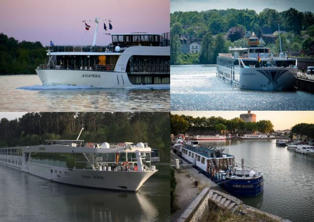 River Cruise Advisor