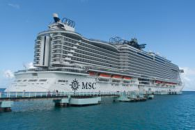 MSC Seaside: Is The Caribbean's Bold New Cruise Ship Right For You?