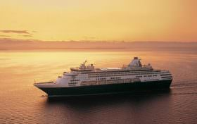 Holland America Line Will Launch New EXC In-Depth Voyages