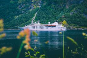 Windstar Returns to Asia with 7 Sailings from September 2018 to April 2019