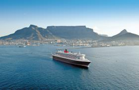 Cunard Introduces Outlines New Tour Packages