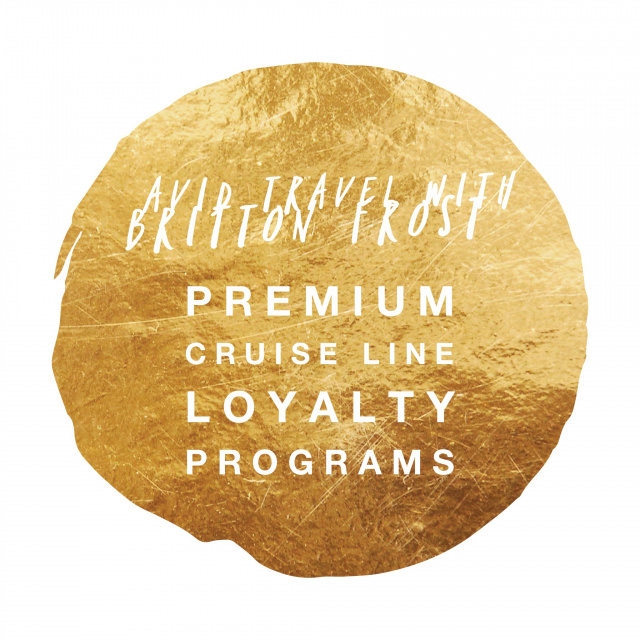 1b7c00d7a This week on Avid Travel With Britton Frost we are looking at loyalty  programs again. This time around we are looking at the programs offered by  premium ...