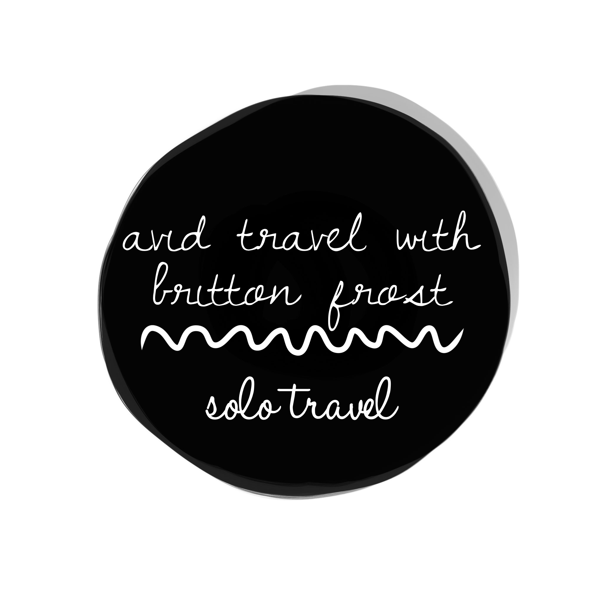Avid Travel With Britton Frost – Cruising Solo & Avoiding Single Supplements
