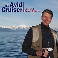 Avid Cruiser video podcasts